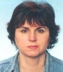 Alena Todtová
